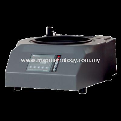 MTDI Polisher (FOBOS Series (FOBOS-100 Series))