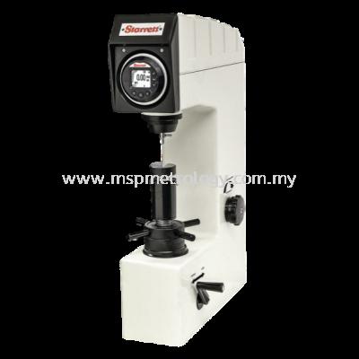 Starrett Digital Indicator Hardness Tester (3814 Series (3814E))