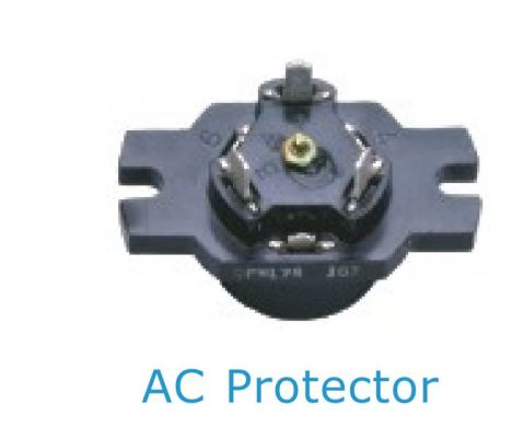 AC PROTECTOR