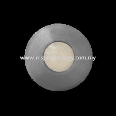 King Brinell Stage Micrometer (D7 Series)