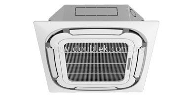 Ceiling Cassette Split Air Conditioner