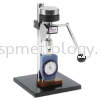 TeClock Measuring Stand for Durometer (GS Series) Teclock Hardness Tester