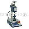 TeClock Automatic Hardness Tester (GX Series) Teclock Hardness Tester