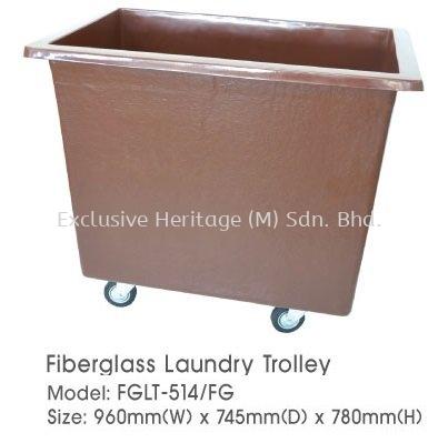 FGLT-514FG