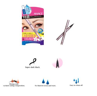 Avance Lash Serum in Eyeliner 0.1mm