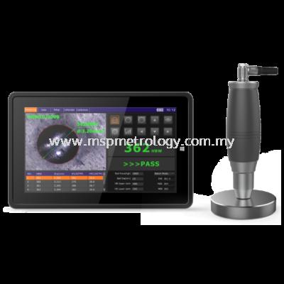 Sinowon Brinell Optical Measurement System (BrinScan Series)