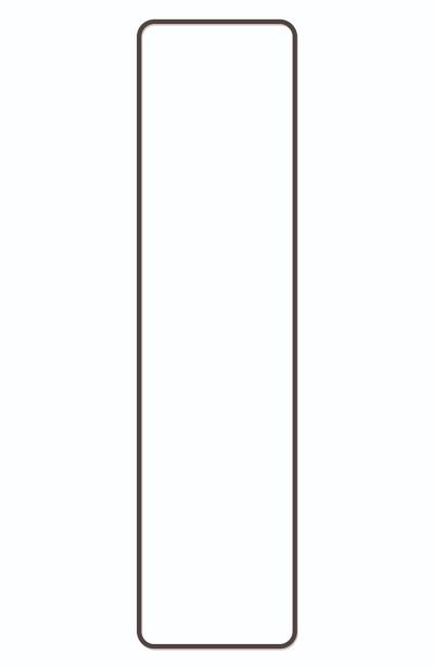 RF 19
