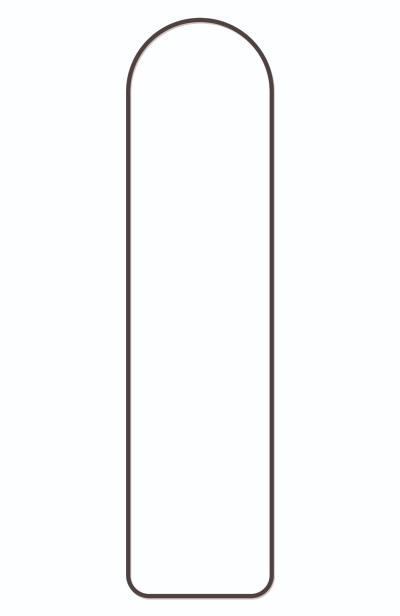 RF 3098 L