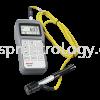 Starrett Digital Portable Hardness Tester (3811A Series) Portable Hardness Tester Starrett Hardness Tester