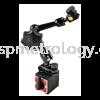 Starrett Magnetic Base Indicator Holder 660M Series Precision Tools Starrett Dimensional