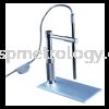 ViTiny USB Microscope (UM07 Series) USB Microscope Vitiny Latest Model
