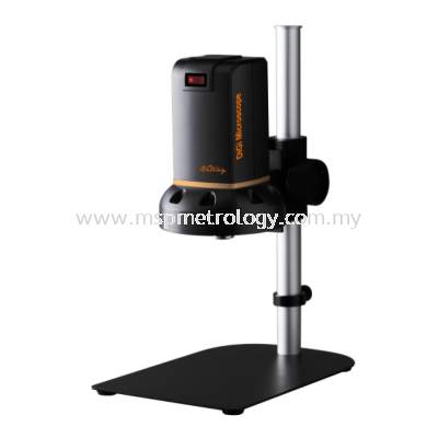 ViTiny HDMI Digital Microscope (UM08 Series)