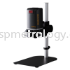 ViTiny HDMI/USB Autofocus 5MP Digital Microscope (UM06 Series) Digital Microscope Vitiny Optical Instruments