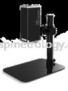 ViTiny Long Working Distance 5MP USB Digital Microscope (UM12 Series) USB Microscope Vitiny Promotions