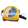 KDS Measuring Tape (S16 Series) KDS Promotions