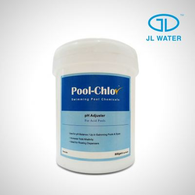Pool-Chlor pH Adjuster 1kg