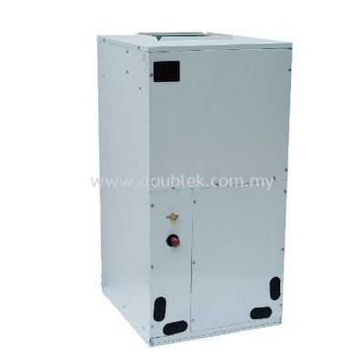 Air Handler Indoor Unit