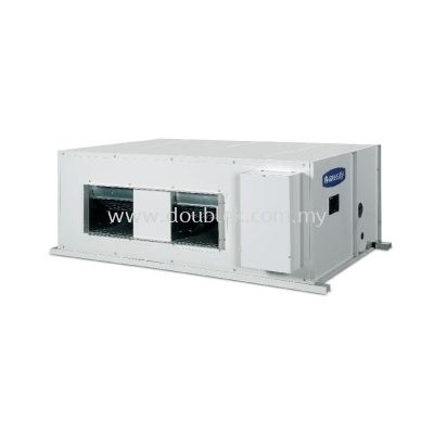 Fresh Air Processing Indoor Unit