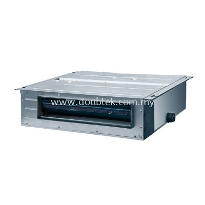 Low Static Pressure Duct Type Indoor Unit