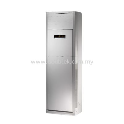 Floor Standing Indoor Unit