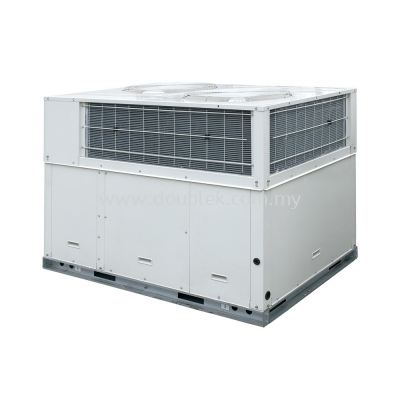 Rooftop Packaged Unit