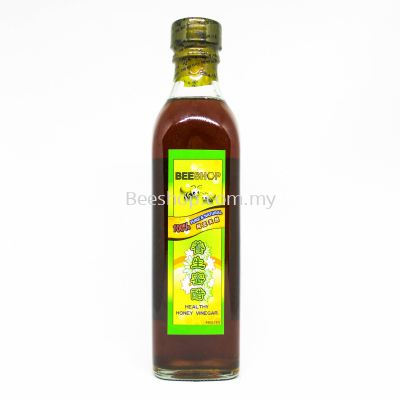 HONEY VINEGAR 450g