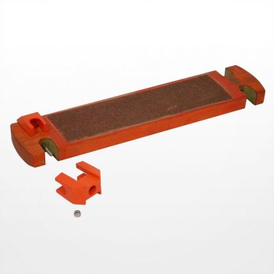 LA27) Solas Max Replacement Step (Wood)