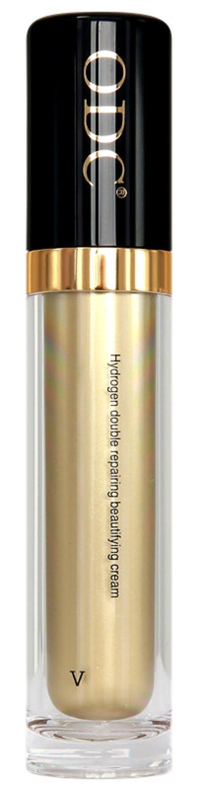 [F5]氢奢双重修护美容霜 V