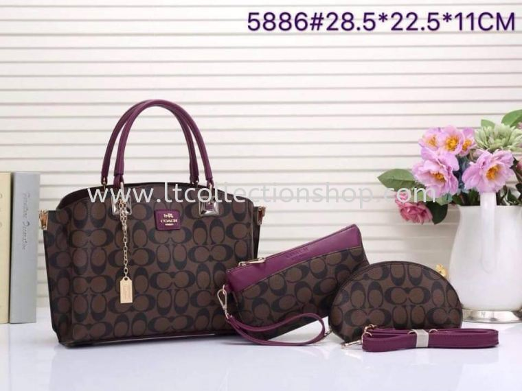 HANDBAG  ONLINE SHOPPING PRODUCT