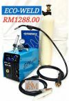 Mig 188 Inverter Welding Machine Welding Machine