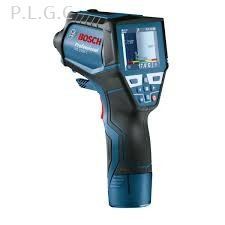 BOSCH GIS100C THERMAL DETECTOR