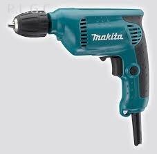 Makita 6413 10mm Variable Speed Drill