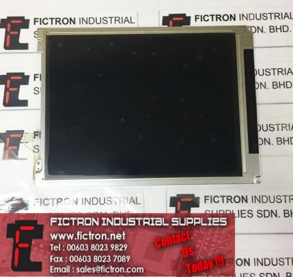 LM100SS1T522 SHARP 10inch LCD Panel Supply Malaysia Singapore Thailand Indonesia