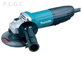 Makita GA4034 100mm Angle Grinder