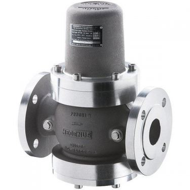 MEDENUS CELLULAR GAS FILTER (DF 100)