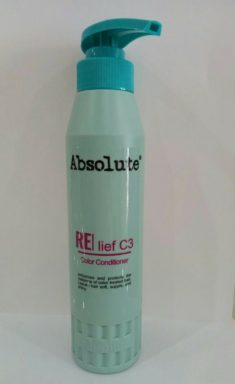 Absolute Color Conditioner 300ML