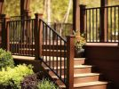 GOODWOOD HANDRAIL  Handrail & Balustrade Products