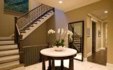 Staircase Tread Products
