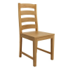 Wooden Chair Custom Made Furniture