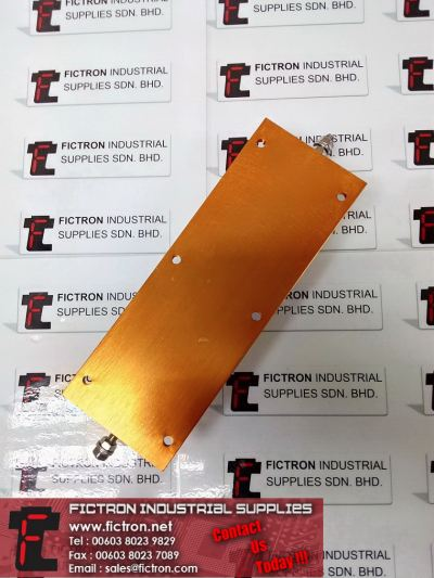 RXG24-500W-750RJ RXG24500W750RJ GH-RX24 GHRX24 Breaking Resistor Wire Wound Aluminium Resistor Supply Fictron