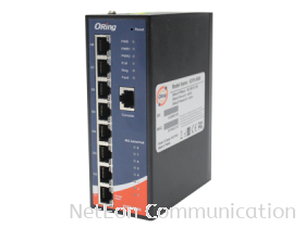 ORing IGS-9080 Gigabit Industrial Managed Switch