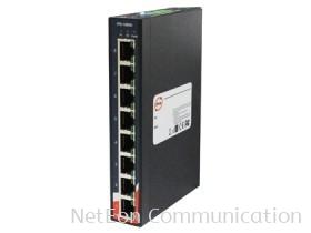 IPS-1080A