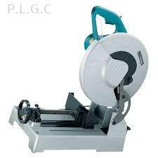 Makita LC1230 Cut-Off Saw ( Metal Cutting )