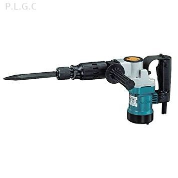 Makita HM0810TA 17mm Demolition Hammer
