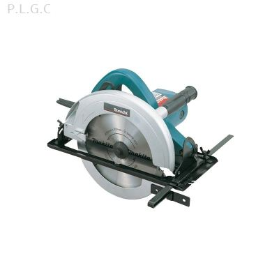 Makita N-5900B Circular Saw