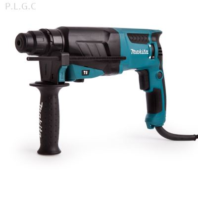 Makita HR2630  26mm Rotary Hammer