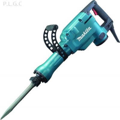 Makita HM306 Demolition Hammer