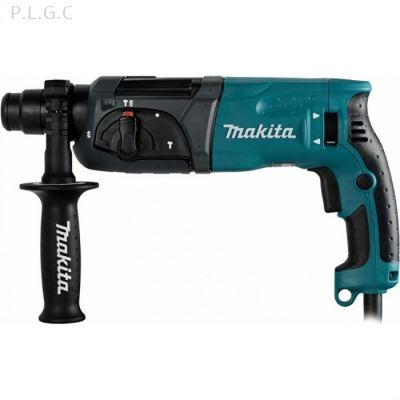 Makita HR2470X5 24mm Rotary Hammer