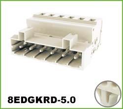 8EDGKRD-5.0