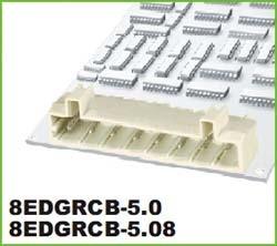 8EDGRCB-5.0/5.08